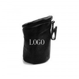 00f265cbc1 Promotional golf ditty bags