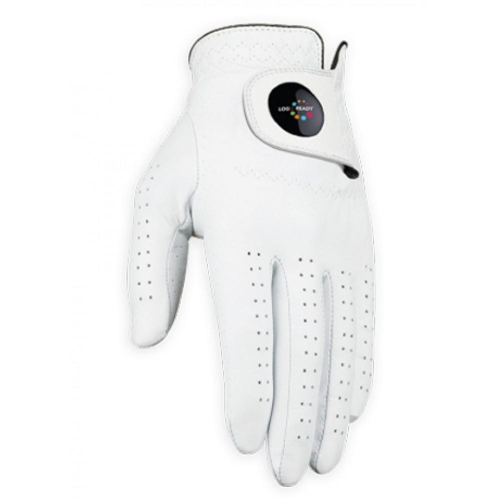 Custom Printed Callaway Men's Dawn Patrol Golf Glove