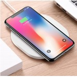 Square Wireless Charger 5W
