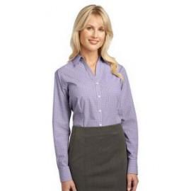 08333d6d Promotional dress shirts,custom imprinted dress shirts,dress uniform ...