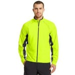 OGIO Men's Endurance Trainer Jacket Custom Printed