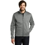 Custom Embroidered Eddie Bauer Men's StormRepel Soft Shell Jacket