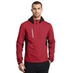 OGIO Endurance Pivot Soft Shell Jacket Custom Embroidered