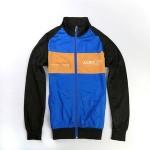 Polyester Jacket Custom Printed