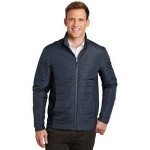 Custom Printed Port Authority Men's Collective Insulated Jacket