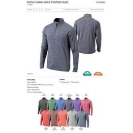 720125aa69b Promotional jackets,logo imprinted jackets,embroidered jackets,best ...