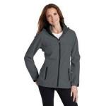 Port Authority Ladies' Torrent Waterproof Jacket Logo Imprinted