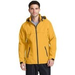 Port Authority Men's Torrent Waterproof Jacket Logo Imprinted