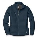 Women's - The Front Runner Jacket Custom Printed