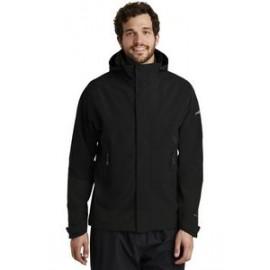 Eddie Bauer Men's WeatherEdge Jacket Custom Printed
