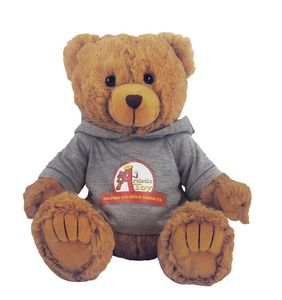 custom printed stuffed animals-1