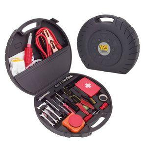 auto tool kits