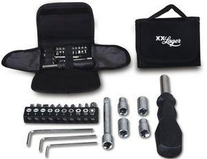 promotional tool kits