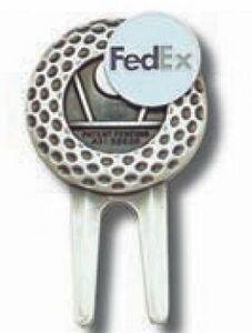 golf sponsorships-1