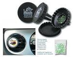 Personalized Sweet Ride Auto Vent Car Air Freshener