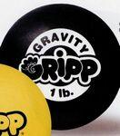 Logo Branded Gravity Gripp® Squeeze Toy