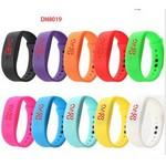 generation 3 Touch Screen LED Digital Display Unisex Sports Watch Branded