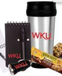 Custom Printed Build Your Own Tumbler Gift Set