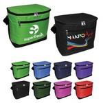 Logo Branded Brand Gear™ Alaska™ Cooler 12-Pack+