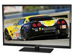 "Supersonic 39"" WIDESCREEN LED HDTV Custom Imprinted"