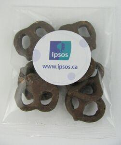 logo branded chocolates-1