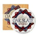 Absorbent Stone Coasters (Single Pack) Custom Imprinted