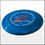 promotional frisbee gift