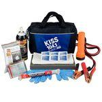 Custom Imprinted Premium Auto Emergency Kit