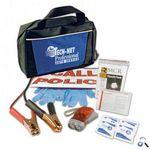 Custom Imprinted Auto Emergency Zipper Kit