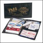 Custom Printed Glove Compartment Kit