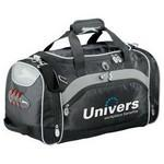 "Slazenger™ Turf Series 22"" Duffel Bag"