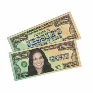 custom printed play money-1