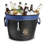 Promotional Celebration Bucket Cooler