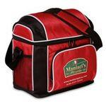 Logo Branded Day Tripper Cooler