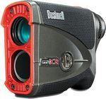 Bushnell Pro X2 JOLT with SLOPE Bushnell Pro X2 JOLT with SLOPE Custom Printed
