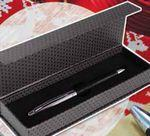 Hancock Pen w/ Gift Box Custom Engraved