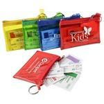 The Rainbow First Aid Kit