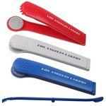 Custom Printed Folding Scratcher and Massager