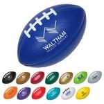 Medium Football Stress Ball