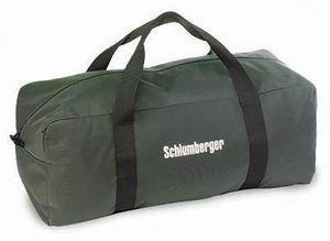 Rugged Duffel Large