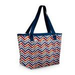 Hermosa Tote - Large Capacity Insulated Cooler Tote