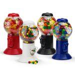 Logo Branded Candy Dispenser
