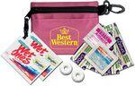 Custom Imprinted Meeting/ Convention Kit