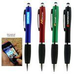 The Grenada Stylus Pen Custom Printed