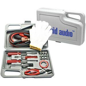 promotional gift - auto tool kit
