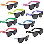 Sunglasses Custom Printed