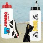 Custom Printed Bottle Sunglasses Kit