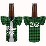 Custom Printed Eco Bottle Jersey 4CP