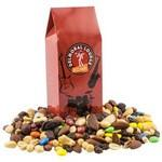 Custom Printed Large Gable Box with Trail Mix