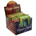 Custom Printed Tea Gift Box - Retail Packaging